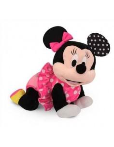 NANCY CINTURÓN PELUQUERÍA 700012724 Toy Story - 1