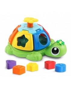 Lego - ¡Golpea! - 42072