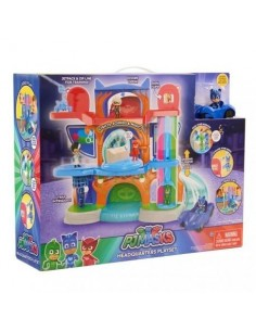 LITTLEST PET SHOPS CAMARA DIGITAL