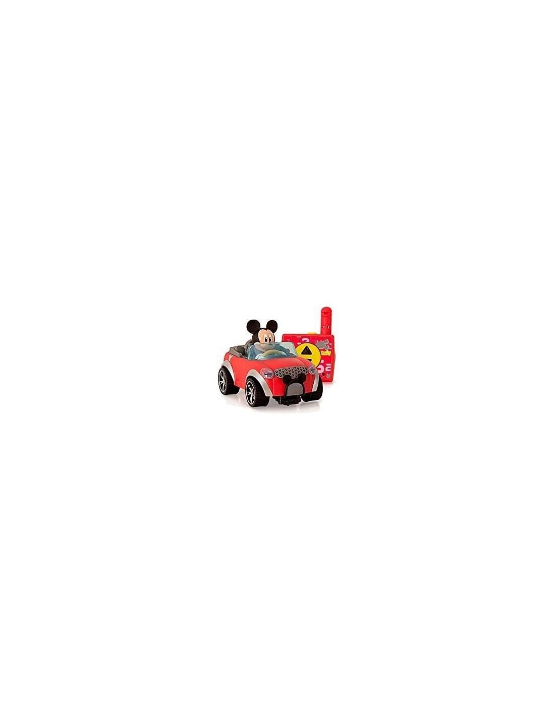 Karpan Camion Gran Volquete 2400K