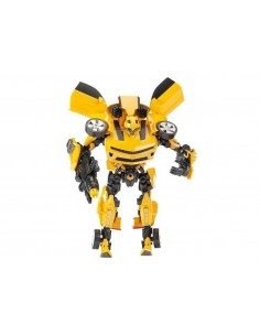 lego CAMIÓN DE BOMBEROS CON ESCALERA 60107 Lego - 1