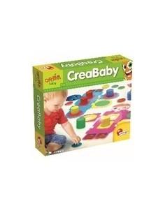 BABY BORN INTERACTIVE  - 1