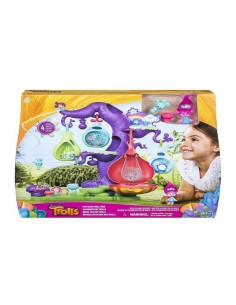 SLIME FACTORY TOY PLANET - 1