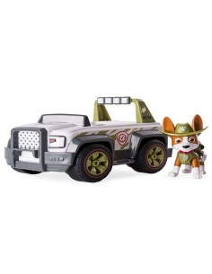 SAQUITO MED. CP JUSTICE - 52673 TOY PLANET - 1