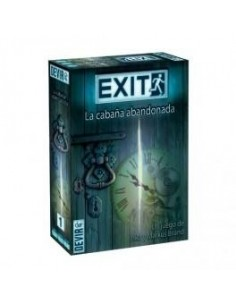 EDUCA PUZZLE 1000 TIERRA DE DINOSAURIOS - 17655 EDUCA - 1