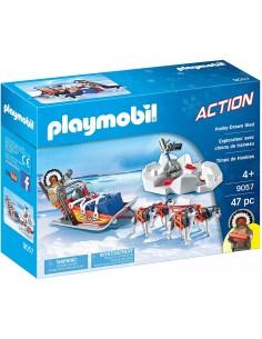 LEGO MOVIE 2 - Triciclo de Emmet Lego - 1
