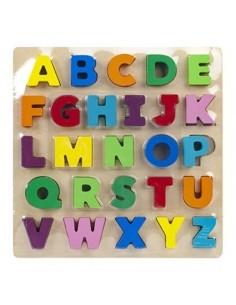educa puzzle 42000 LA VUELTA AL MUNDO EDUCA - 1