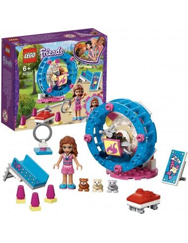 PINYPON ISLA MAGICA DE PIRATAS Y SIRENAS Toy Story - 1