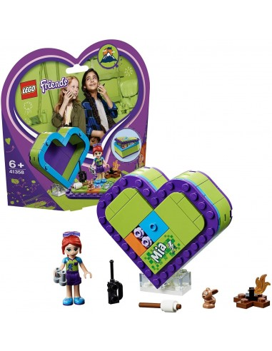 PINYPON. CUBO CON 5 FIGURAS. Toy Story - 2