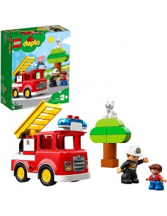 PINY DANCE Toy Story - 1