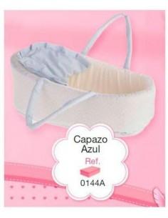 Orbegozo Calientaliquidos KT5001