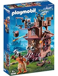 PINYPON PETER PAN, GARFIO Y CAMPANILLA Toy Story - 1