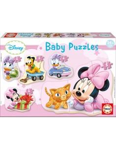 Educa Puzzle 1500 - 16006 EDUCA - 1