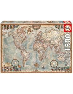 Educa Puzzle 1000 - 15990