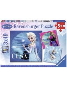 Educa Puzzle 1000 - 15159