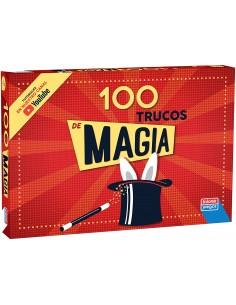 EDUCA PUZZLE 1000 JUEGO DE TRONOS