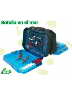 BARBIE CHEF Y CAMARERA MATTEL - 1