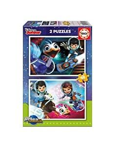 Lego Deportivo competición - 31089