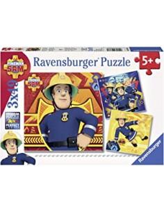 Lego Comisaria de Policia - 10902