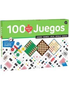 Puzzle 1000 piezas CASAS NORDICAS 17745