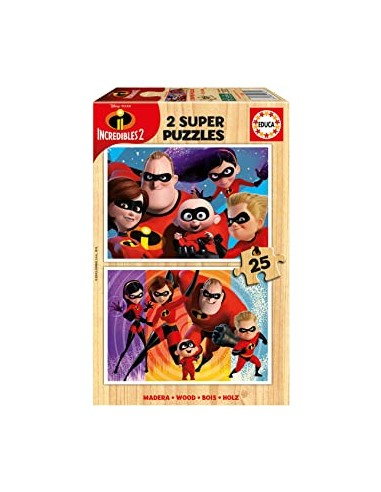 SUPERZINGS 3 FIGURINES BLISTER 10