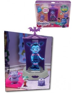 PINYPON. HADAS. PACK DE 2. 13365 Toy Story - 1