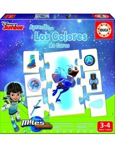 CANASTILLA REBORN MARIA DE CUEVAS TOYS DeCuevas - 1