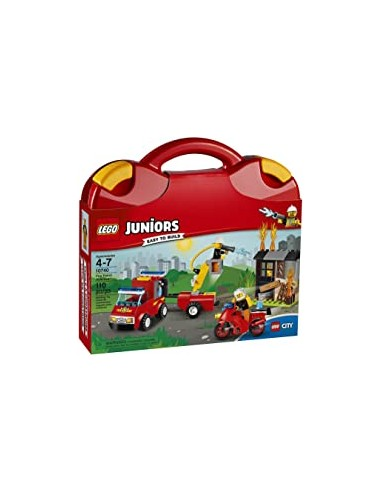 SUPERPACK TOY STORY  - 1