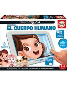 BABY ALIVE MIMOS Y CUIDADOS   - 1