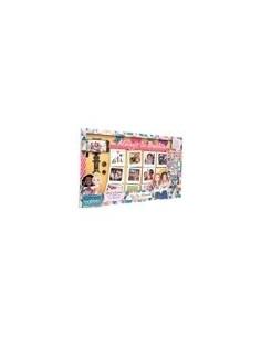 PLAYMOBIL ESTABLO ABIGAIL Y BOOMERANG Playmobil - 1