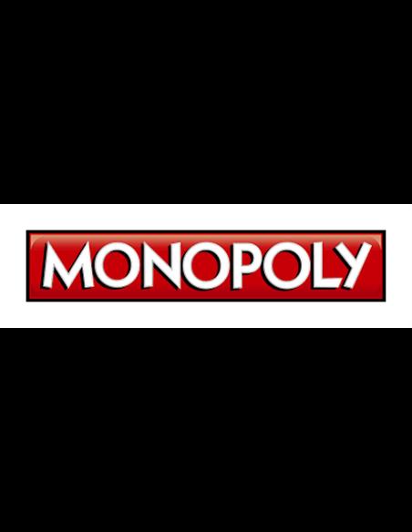 Monopoly y similares