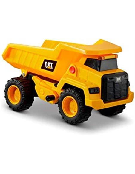 Vehiculos de juguete