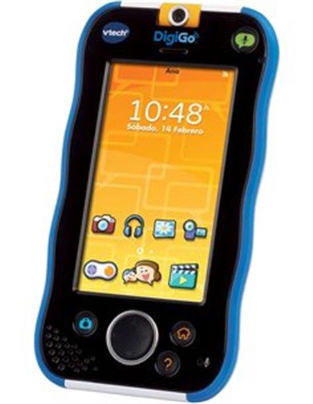 Tablets y accesorios