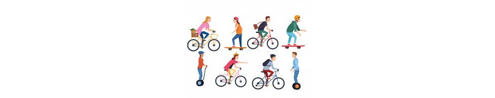 Aire Libre y Deportes