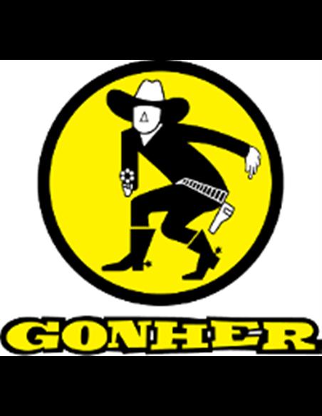 Gonher