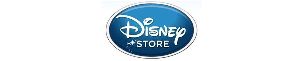 Disney peluches