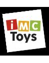 Manufacturer - IMC Toys