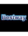 Manufacturer - Bestway