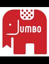 Manufacturer - Jumbo