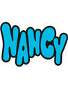 Manufacturer - NANCY