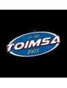 Manufacturer - TOIMSA