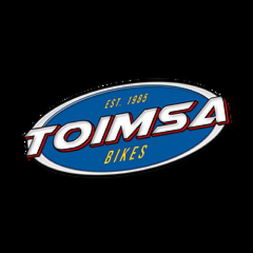 TOIMSA