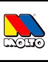Manufacturer - Moltó