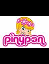 Manufacturer - Pinypon