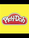 Manufacturer - Playdoh
