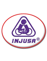 Manufacturer - Injusa
