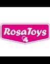 Manufacturer - Rosa Toys