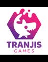 Manufacturer - Tranjis