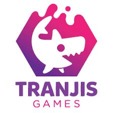 Tranjis