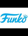 Manufacturer - Funko